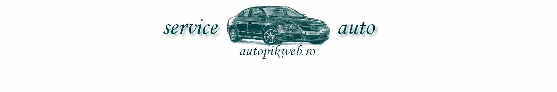 AutoPikWeb.ro